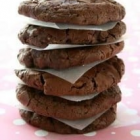 Impressive Features of the Classic Chocolate Chip Cookie Recipe