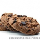 Chocolate Chip Cookie Recipe – Perfectly Entertaining