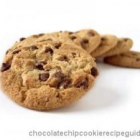 How Flexible is the Traditional Chocolate Chip Cookie Recipe