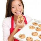 Fun Baking Exploration with your Kids with Chocolate Chip Cookie Recipe