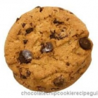 Fun Exploration with the Basic Chocolate Chip Cookie Recipe