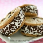 Chocolate Chip Cookie Recipe – Sugar-Free Cookies