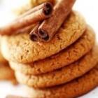 Easy and Fun Learning with the Basic Chocolate Chip Cookie Recipe
