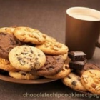Fun Baking with the Basic Chocolate Chip Cookie Recipe