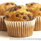 Basic Chocolate Chip Cookie Recipe – Easy Home-Based Business